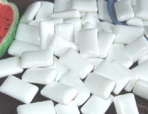 China food additivity, sweetener xylitol on sale