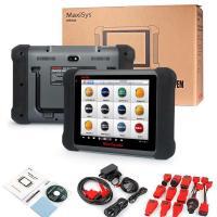 Autel MaxiSys MS906 Pro Auto Diagnostic Scan Tool Free TPMS Programming MS906TS