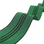 Durable Elastic Belt For Sofa Accessories / Upholstery Elastic Seat Webbing