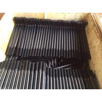 China Grade 10.9 M20 Foundation Anchor Bolts High Tensile Strength For Concrete Building on sale