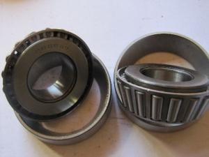 China 15106/15245 high quality taper roller bearing on sale