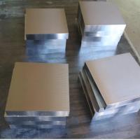 China Hot rolled AZ31B magnesium alloy sheet plate AZ31B-F AZ31B-H24 magnesium cnc engraving plate sheet billet rod bar tube on sale