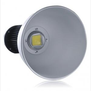 China Industrial High Power Led High Bay Light, 150w High Bay Lighting Fixtures, 13500~14500lm on sale