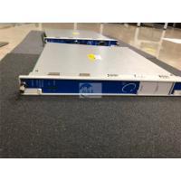 Modbus Bently Nevada 3500 92 Communication Gateway Modules 136180-01+133323-01