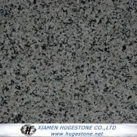Panxi Blue Granite Tiles, China Grey Granite Slabs