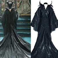 Princess Dress Wholesale PU Imitation Leather Women