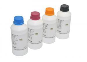 Dye sublimation ink 002---Epson DX 5/6/7 print head OEM