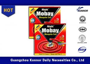 China Household Natural Mosquito Coil Incense Black Chemical Carbon Powder Raw Material on sale