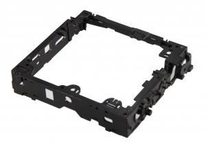 China Epsonのためのプリンター ファクシミリのABS注入型の部品、兄弟のフレーム on sale