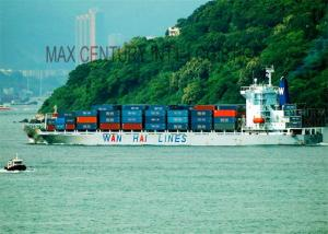 China Professional Logistics Service Providers Sea Freight Cargo China To Nigeria on sale