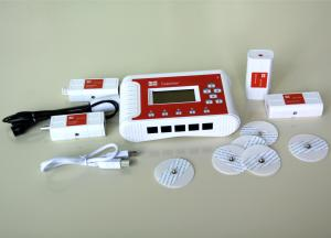 China Force / Carbon Dioxide Data Logger Sensors For Laboratory on sale
