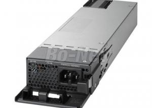 China PWR C1 1100WAC Cisco Switch Power Supply / 40G Cisco Aironet 1100 Power Supply on sale
