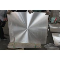 Magnesium alloy plate AZ80A magnesium TP tooling plate AZ91D magnesium alloy sheet ZK60A magnesium plate block slab disc