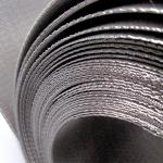 Reverse Dutch Weave Filter Wire Mesh 160*18 260*40 Smooth Surface High Hardness