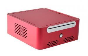 China Computer Itx Mini Case on sale