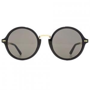 China Cheap Gucci Round Frame Sunglasses,Gucci  Sunglasses Wholesale on sale
