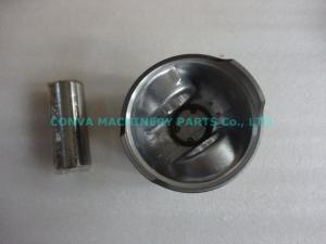 China CAT320 Engine Cylinder Liner Kit Caterpillar Excavator Parts Heat Resistance on sale