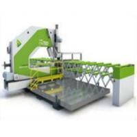 Precision PU Sandwich Panel Machine Double Belt Conveyor Lamination Machine