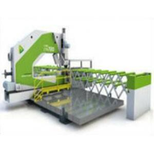 China Machine de stratification de convoyeur à bande de double de machine de panneau sandwich d'unité centrale de précision on sale