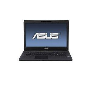 China ASUS G73SW-3DE Republic of Gamers 17.3-Inch 3D Gaming Laptop on sale