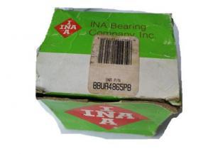 NEW IN BOX HK5024 INA HK-5024