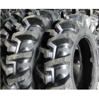 China agriculture tire 12.4/11-28 on sale