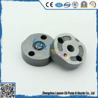 CITROEN ERIKC  valve 095000-5800 FIAT, FORD diesel engine differential valve assy 095000 5800 denso valve 0950005800