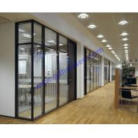 Partition,office wall,modern office,glass wall