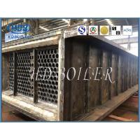 Customized Tubular Steam Boiler Air Preheater  For Utility/Power Station Plant Boiler,ASME/ISO Certification