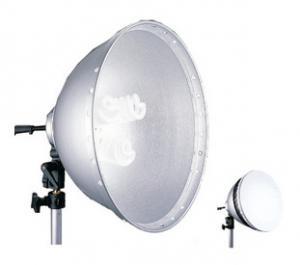 Fluorescent Light Fixture In Fluorescent Bulb LHPAT-40-3 for sale ...