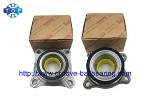 China Automobile 54kwh01 Wheel Hub Bearing DU5496 - 5 Wheel Hub Unit Gcr15 Steel Material on sale