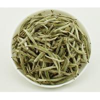 NEW Premium Chinese Organic Bai Hao Yin Zhen Silver Needle White Loose Tea