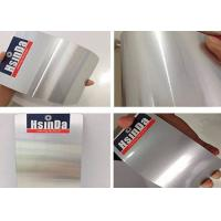 Smooth Finish Acrylic Transparent Powder Coat UV Resistant For Agricultural Machinery