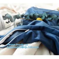 Cactus handmade Silk Pillow Cushion Cover, Handmade,Hot Sale Decorative Polyester Sofa Cushion Cover bagease bagplastics