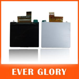 China Custom Apple IPod Touch Repair Parts with Original New of Classic 6th Gen LCD Screen on sale