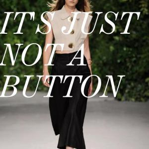 China New Design Dress Shirt Bulk Buttons DTM Fabric TXC Color on sale