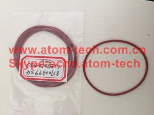 China ATM Machine ATM spare parts 49-208021-134A OPTEVA BAN ROUND BELT L90/ALINEAD Belt 200 mm 49208021134A on sale