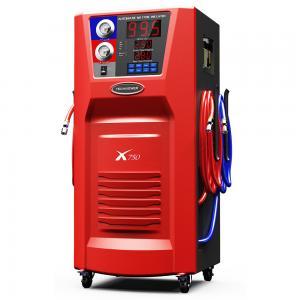 China Nitrogen Gas Generator 95% purity tyre machine Nitrogen Tire Inflator on sale