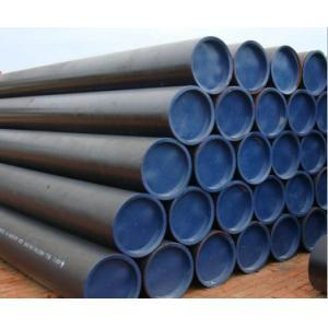 China API 5L GR.B Pipe/ ERW pipe API 5L Gr.B / ASTM A53 Gr.B weld steel pipe/ on sale