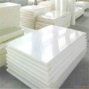 China Teflon/PTFE  sheet on sale