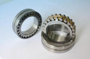 NN30 series machine tool bearings brass cage  spindle bearings