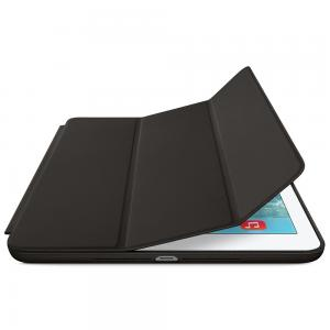 China 2014 Selling best Ipad2/3 leather case in the oversease product by sellong international. on sale