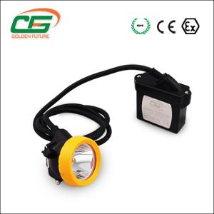 China Aluminium Industrial Lighting Fixture High Lighting Degree With Low Power Indication on sale