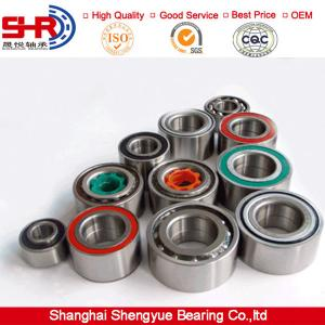 Cheap Wheel Hub Bearing Hyundai Auto Parts Prices For Sale Auto