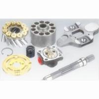 NACHI Series ZAX55 spare parts ,piston,cylinder block,valve plate