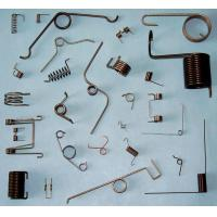 music wire coil switch torsion spring