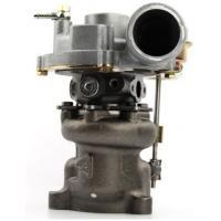 K03 5303-988-0029 turbocharger for Audi VW1.8L P 058145703N,058145703J