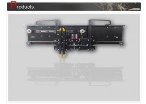China High Efficient Panasonic Invertor Elevator Door Operator For Passenger Lift on sale