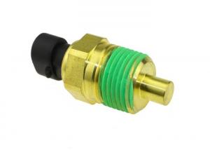 China Diesel Temperature Sensor 3926903  FOR CUMMINS TRUCK COOLANT TEMPERATURE SENSOR on sale