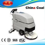 Escolha a caminhada automática da escova atrás do purificador XD510M do assoalho